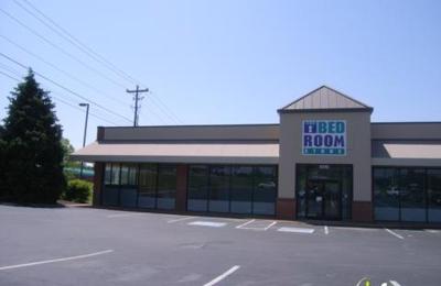 Hair World Beauty Supply - Antioch, TN