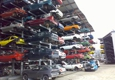H & M Auto Parts - Rancho Cordova, CA