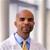 Dr. Thomas Lashun Shaw, MD