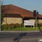 Darrell Dukes Insurance - San Jose, CA