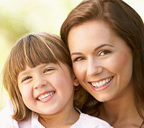 Mission Family Dental Orthodontics Implants - San Antonio, TX