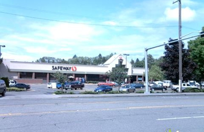 Safeway Pharmacy - Seattle, WA
