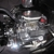 D & I Electric Auto Repair