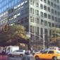 New York Plaza Florist - New York, NY