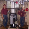 Harster Heating & Air Conditioning