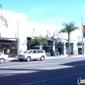 Il Tramezzino - Beverly Hills, CA