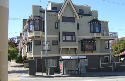 Inner Sunset Notary - San Francisco, CA