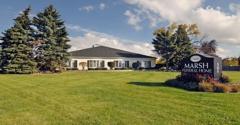 Marsh Funeral Home - Gurnee, IL