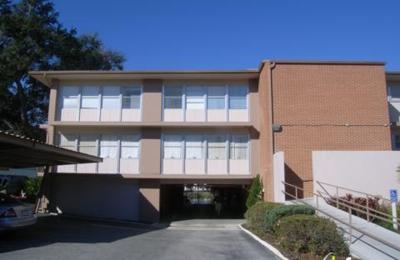 Diez Centre-Women's Wellness - Orlando, FL