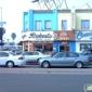 Roberto's - San Diego, CA