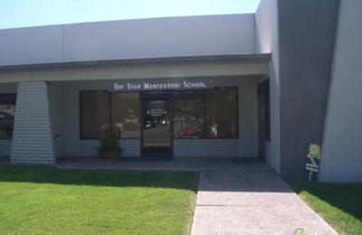 Day Star Montessori School - Milpitas, CA