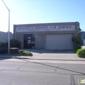 AC's Peninsula German Car Service - San Mateo, CA
