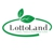 Lottoland Lottery, Tobacco & Herbal Kratom Outlet