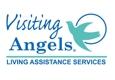 Visiting Angels - York, PA