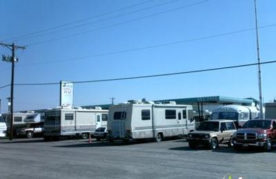 U-Haul Neighborhood Dealer - Mesa, AZ