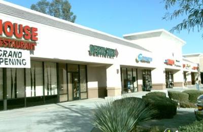 Nee House Chinese Restaurant - Phoenix, AZ