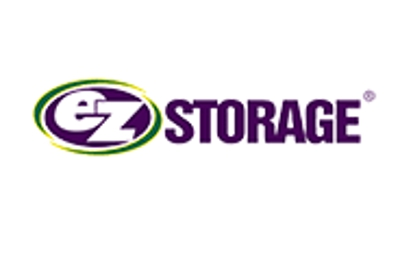 EZ Storage - Sterling Heights, MI