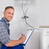 Central Florida Economy Appliance Repair
