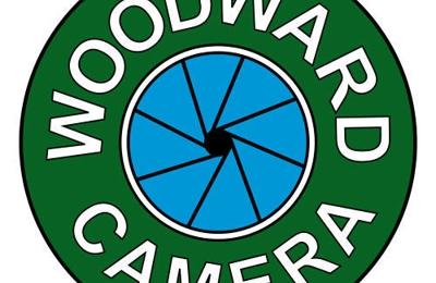 Woodward Camera Inc - Birmingham, MI