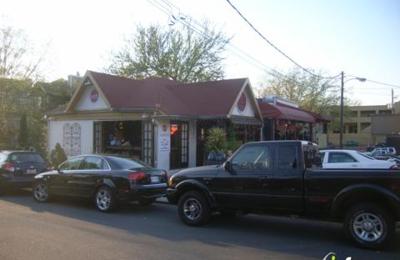Pozole Restaurant - Atlanta, GA