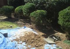 Hilliard Irrigation Services