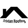 Tristan Roof Repairs - Stockbridge, GA