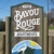 Bayou Rouge Apartments