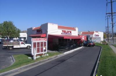 Best Cleaners - Santa Clarita, CA
