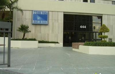 City Theatre - Miami, FL