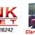 Redbank Chevrolet Inc