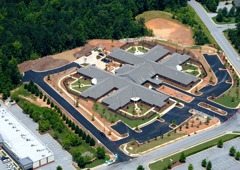 Mc Michael's Construction Co - Covington, GA