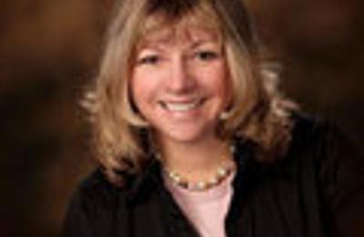 Pamela Ann McWilliams, DDS - Mukwonago, WI