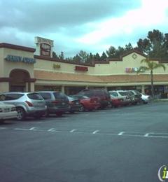 Sprint - San Dimas, CA