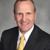 Brad James - COUNTRY Financial Representative