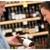 Peckman's Pharmacy & Liquors