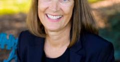 Mary E. Peebles Turner, DDS, PC - Broomfield, CO