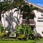 Banyan Harbor Resort - Lihue, HI
