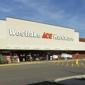 Westlake Ace Hardware - Shawnee Mission, KS