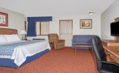 Days Inn Sidney