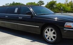 Chicago VIP Limousine