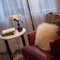 Renaissance Washington, DC Downtown Hotel - Washington, DC