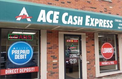 Cash settlement loans image 2