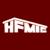 Home Farmers Mutual Insurance Company