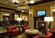 Homewood Suites by Hilton Nashville-Downtown - Nashville, TN