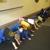 Coastal Martial Arts Academy