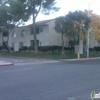 Casa Del Sol Apartments - CLOSED