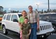 Galeana Chrysler Jeep Kia - Columbia, SC
