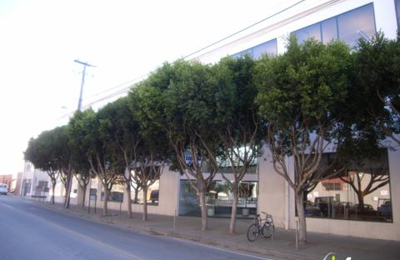 R 2 C Group - San Francisco, CA