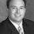 Edward Jones - Financial Advisor: Jeff Navarro