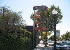The Greens Hotel - Sacramento, CA